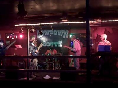 Lowdown South | Newton, NC | Country Band | Photo #12