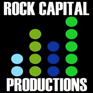 Oberlin Country Band | Rock Capital Productions