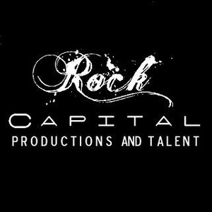 North Greece Salsa Band | Rock Capital Productions And Talent