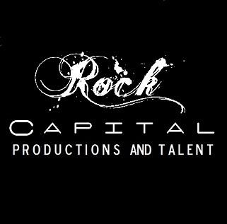 Rock Capital Productions And Talent | Cleveland, OH | Rock Band | Photo #1