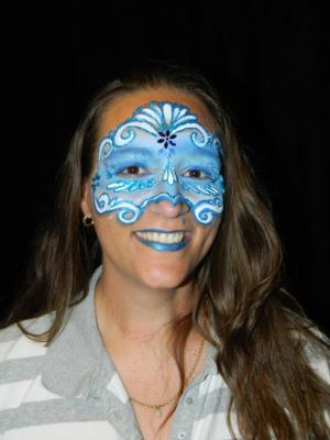 Let's Plan A Party, Llc | Wesley Chapel, FL | Face Painting | Photo #1