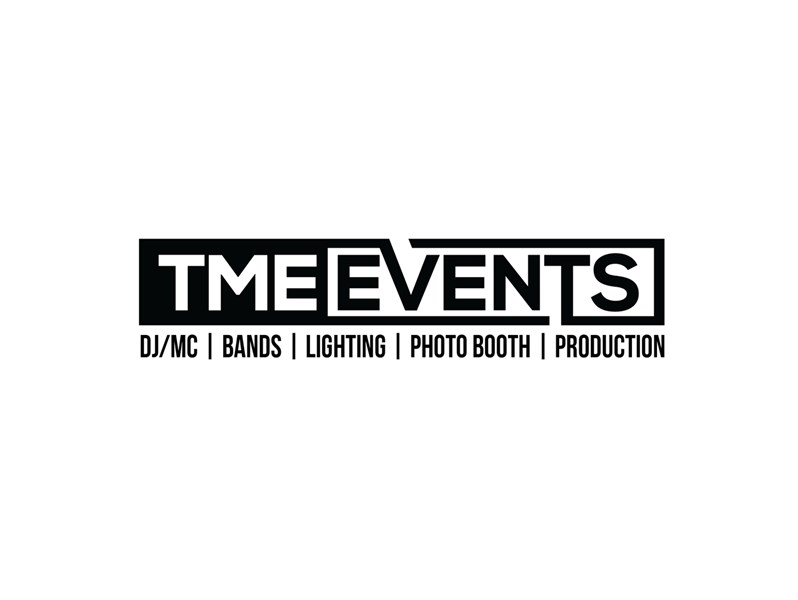 TME EVENTS - DJ - Pleasant Hill, CA