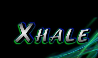 X Hale | Jacksonville, FL | Country Band | Photo #1