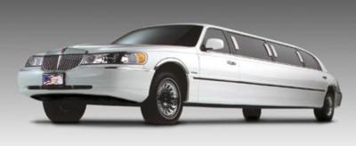 Friendly Express Limousine | Tampa, FL | Luxury Limousine | Photo #1