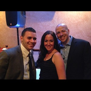 Monmouth Sweet 16 DJ | Party Time Entertainment