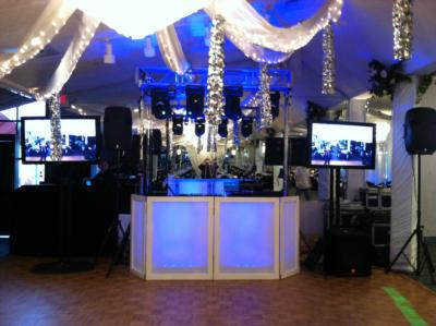 Party Time Entertainment | Morganville, NJ | Mobile DJ | Photo #5