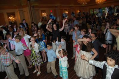 Party Time Entertainment | Morganville, NJ | Mobile DJ | Photo #8