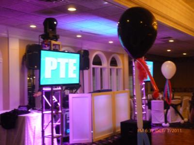 Party Time Entertainment | Morganville, NJ | Mobile DJ | Photo #6