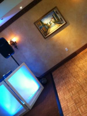 Party Time Entertainment | Morganville, NJ | Mobile DJ | Photo #2