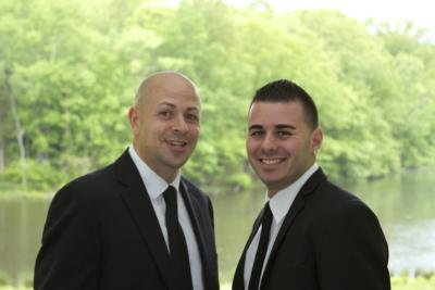 Party Time Entertainment | Morganville, NJ | Mobile DJ | Photo #1