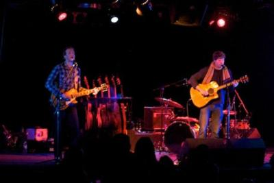 The WMDs | New York, NY | Cover Band | Photo #2