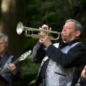 Street Dixieland Band | Cheers Bands
