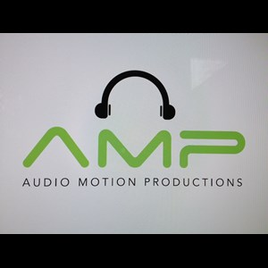 Ramsey DJ | Audio Motion Productions