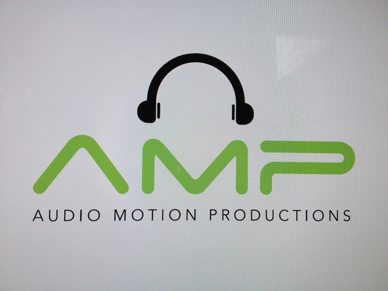 Audio Motion Productions - Mobile DJ - Louisville, KY
