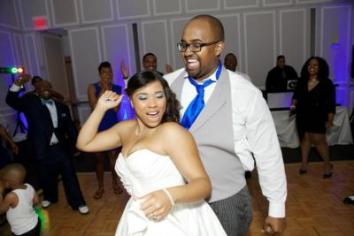 Wheels Of Steel Productions LLC | Crofton, MD | Mobile DJ | Photo #5