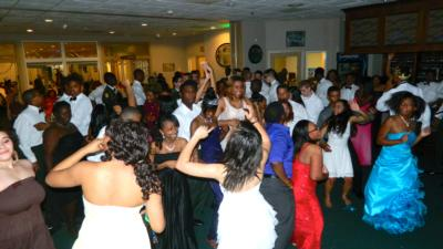 Wheels Of Steel Productions LLC | Crofton, MD | Mobile DJ | Photo #4