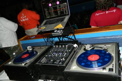 Wheels Of Steel Productions LLC | Crofton, MD | Mobile DJ | Photo #22