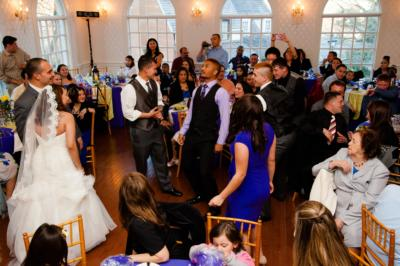 Wheels Of Steel Productions LLC | Crofton, MD | Mobile DJ | Photo #18