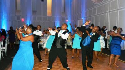 Wheels Of Steel Productions LLC | Crofton, MD | Mobile DJ | Photo #21