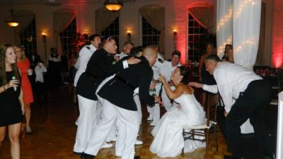 Wheels Of Steel Productions LLC | Crofton, MD | Mobile DJ | Photo #3
