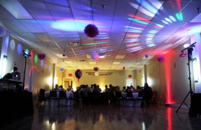 Wheels Of Steel Productions LLC | Crofton, MD | Mobile DJ | Photo #24