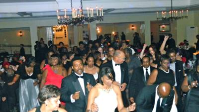 Wheels Of Steel Productions LLC | Crofton, MD | Mobile DJ | Photo #15