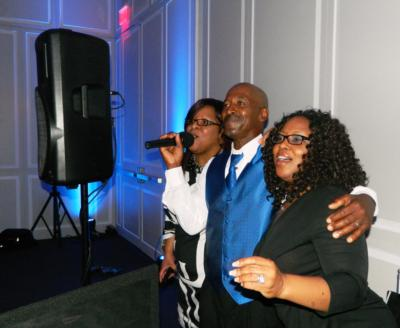 Wheels Of Steel Productions LLC | Crofton, MD | Mobile DJ | Photo #7