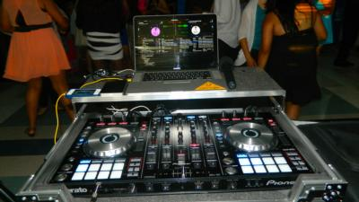Wheels Of Steel Productions LLC | Crofton, MD | Mobile DJ | Photo #23