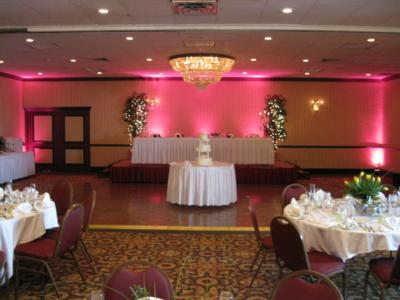 Wheels Of Steel Productions LLC | Crofton, MD | Mobile DJ | Photo #25