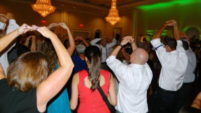 Wheels Of Steel Productions LLC | Crofton, MD | Mobile DJ | Photo #2