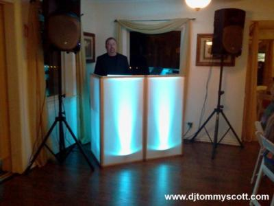 DJ Tommy Scott | Dallas, TX | Mobile DJ | Photo #24