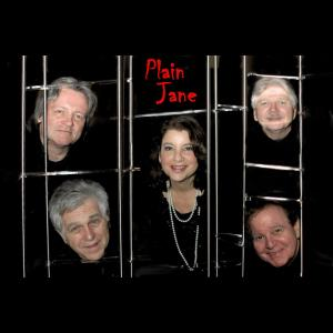 Annapolis Variety Band | Plain Jane