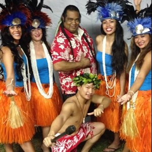 Waller Fortune Teller | Hawaiian Hula  Events And Fire dancers