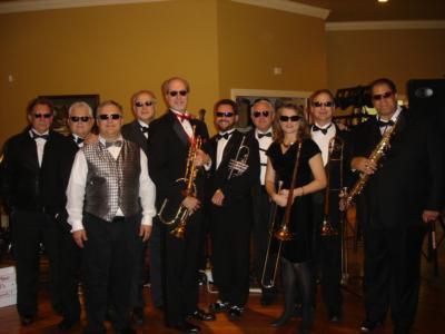 Blues Brothers Tribute - The Soul Men | Cleveland, OH | Blues Band | Photo #10