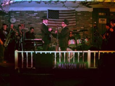 Blues Brothers Tribute - The Soul Men | Cleveland, OH | Blues Band | Photo #11