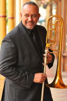 Harry L Rios | Orlando, FL | Jazz Band | Photo #2