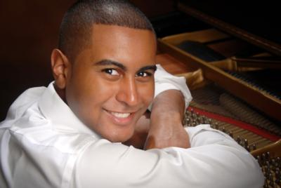 Harry L Rios | Orlando, FL | Jazz Band | Photo #4