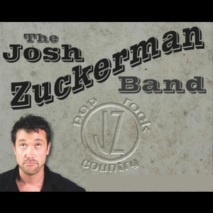 The Josh Zuckerman Band - Cover Band - Howell, NJ