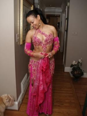 Kalinka Bellydance Productions | Atlanta, GA | Belly Dancer | Photo #7