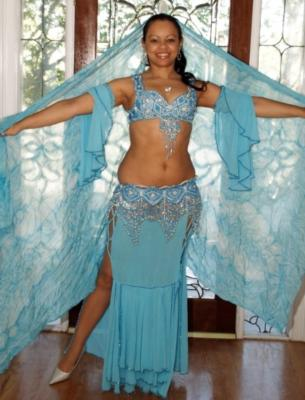 Kalinka Bellydance Productions | Atlanta, GA | Belly Dancer | Photo #10
