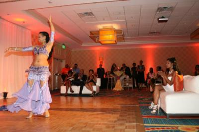 Kalinka Bellydance Productions | Atlanta, GA | Belly Dancer | Photo #15