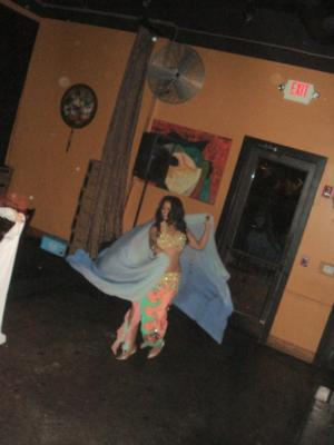 Kalinka Bellydance Productions | Atlanta, GA | Belly Dancer | Photo #16