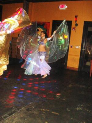 Kalinka Bellydance Productions | Atlanta, GA | Belly Dancer | Photo #13