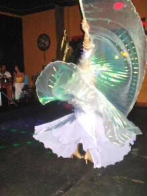 Kalinka Bellydance Productions | Atlanta, GA | Belly Dancer | Photo #12