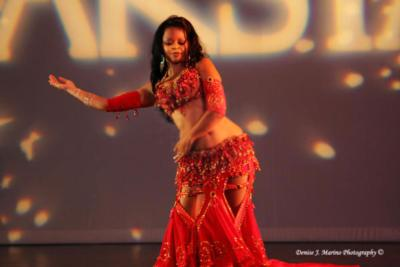 Kalinka Bellydance Productions | Atlanta, GA | Belly Dancer | Photo #21