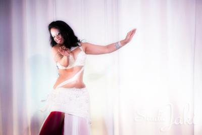 Kalinka Bellydance Productions | Atlanta, GA | Belly Dancer | Photo #23