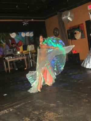 Kalinka Bellydance Productions | Atlanta, GA | Belly Dancer | Photo #17