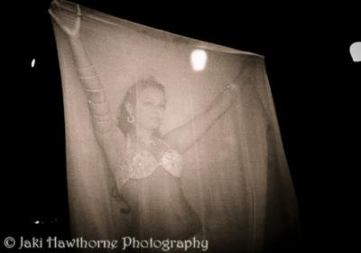 Kalinka Bellydance Productions | Atlanta, GA | Belly Dancer | Photo #2