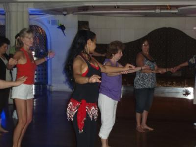 Kalinka Bellydance Productions | Atlanta, GA | Belly Dancer | Photo #6