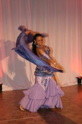 Kalinka Bellydance Productions | Atlanta, GA | Belly Dancer | Photo #14